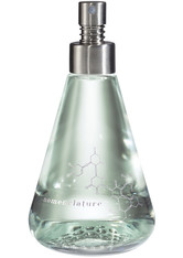 NOMENCLATURE - Shi_so - Parfum