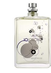 Escentric Molecules Unisexdüfte Molecule Molecule 01 Eau de Toilette Spray 100 ml