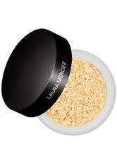 Laura Mercier Translucent Loose Setting Powder 29g (Various Shades) - Honey