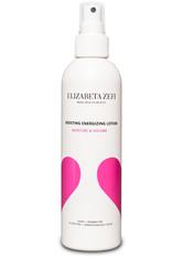 ELIZABETA ZEFI – DEDICATED TO BEAUTY Feuchtigkeitsspendende Pflege Boosting Energizing Lotion 250 ml