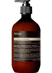 Aesop - Volumising Conditioner - Conditioner