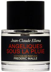Angeliques Sous La Pluie Spray 50ml