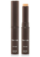 Tom Ford Concealer 2.3g (Various Shades) - Deep
