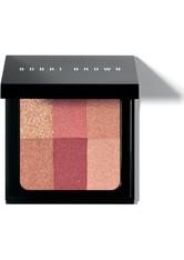 Bobbi Brown Brightening Brick 06 Cranberry 6,6 g Rouge