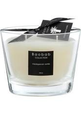 BAOBAB - Baobab Raumdüfte All Seasons Duftkerze Madagascar Vanilla Max 10 1 Stk. - DUFTKERZEN