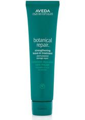 Aveda Treatment Botanical Repair™ Strengthening Leave-in Treatment Haarpflege 100.0 ml