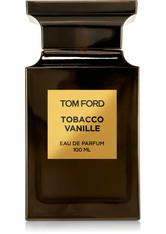 Tom Ford PRIVATE BLEND FRAGRANCES Tobacco Vanille Eau de Parfum Nat. Spray 100 ml
