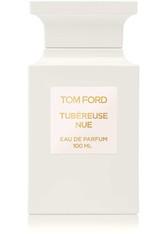 Tom Ford Private Blend Düfte Tubéreuse Nue Eau de Parfum 100.0 ml