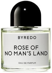 BYREDO Eau De Parfums Rose Of No Man´s Land Eau de Parfum 50.0 ml