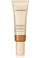 LAURA MERCIER Tinted Moisturizer Natural Skin Perfector LSF 30 Getönte Gesichtscreme 50 ml Nr. 5W1 Tan