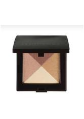 Laura Mercier Shimmer Bloc Highlighter 6g (Various Shades) - Golden Mosaic