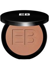 Edward Bess Gesichts-Make-up Ultra Luminous Bronzer 7.0 g