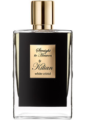 Kilian The Cellars Straight to Heaven Eau de Parfum Nat. Spray nachfüllbar 50 ml