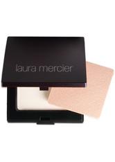 LAURA MERCIER Shine Control Pressed Setting Powder Fixierpuder 8.1 g Shine Control