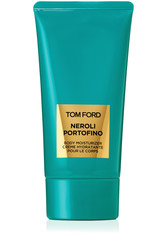 TOM FORD - Tom Ford Private Blend Düfte Tom Ford Private Blend Düfte Moisturizer Körpercreme 150.0 ml - Körpercreme & Öl