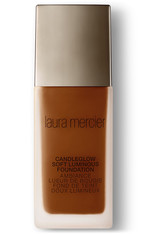 LAURA MERCIER - Laura Mercier Candleglow Soft Luminous Foundation Foundation - Foundation