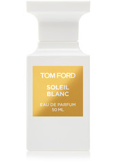 TOM FORD - Tom Ford Soleil Blanc -- Eau de Parfum Spray (Various Sizes) - 50ml - PARFUM