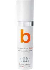 viliv Gesichtspflege Seren b - Give Your Skin A Boost 30 ml