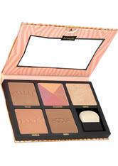 Benefit Highlighter Cheek Stars Reunion Tour Blush, Bronzer & Highlighting Palette Make-up Set 40.0 g