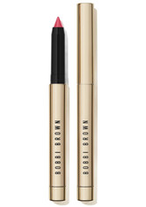 Bobbi Brown Luxe Defining Lipstick 6g - Various Shades - Bold Baroque
