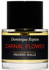 Carnal Flower Parfum Spray 50ml
