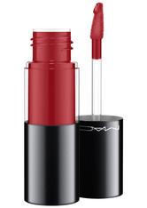 MAC Versicolour Varnish Cream Lip Stain 8,5ml (verschiedene Farbtöne) - No Interruptions