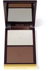 TOM FORD - Shade & Illuminate - CONTOURING & BRONZING