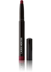 Laura Mercier Velour Extreme Matte Parisian Nudes Lipstick 1.4g (Various Shades) - Femme