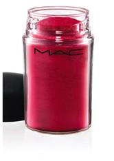 MAC - MAC Pigment Colour Powder (Verschiedene Farben) - Old Gold - LIDSCHATTEN