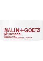 MALIN+GOETZ Hair Pomade 57 g