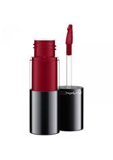 Versicolour Varnish Cream Lip Stain - MAC