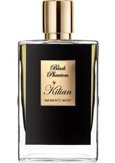 Kilian The Cellars Black Phantom Eau de Parfum Nat. Spray nachfüllbar 50 ml