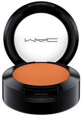 MAC Studio Finish SPF 35 Concealer (Verschiedene Farben) - NW43