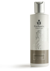 Carthusia Uomo Bodylotion 250 ml