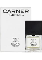 Rima XI Eau de Parfum Spray