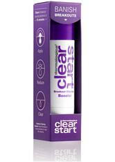 dermalogica ClearStart Breakout Clearing Booster Gesichtsserum  30 ml