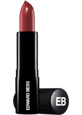 Edward Bess Lippen-Make-up Deep Lust Lippenstift 3.6 g