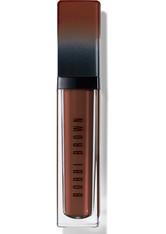 Bobbi Brown Lippenstift Ambre Lippenstift 6.0 ml