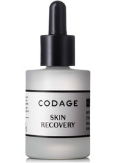 CODAGE Skin Recovery Ultimate Skin Repair Gesichtsserum 30 ml