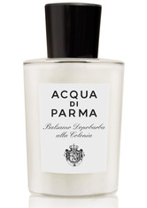 Acqua di Parma Colonia After Shave Balm After Shave 100.0 ml