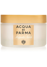 Acqua di Parma Magnolia Nobile Sublime Body Cream Körpercreme 150.0 g