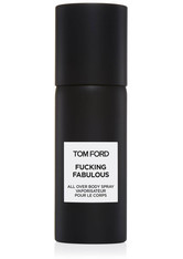 TOM FORD - Tom Ford Beauty Fucking Fabulous All Over Body Spray 150 ml - Bodyspray