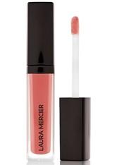 Laura Mercier Under the Blazing Sun Exclusive Lip Glace 4.5g (Various Shades) - Hibiscus