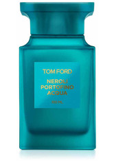 TOM FORD - Tom Ford Private Blend Neroli Portofino Acqua Eau de Toilette Spray 100 ml - Parfum