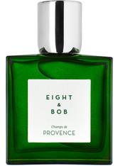 EIGHT & BOB - Eight & Bob Unisexdüfte Champs de Provence Eau de Parfum Spray 100 ml - Parfum