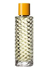 Vilhelm Parfumerie Basilico & Fellini All Over Spray 100 ml