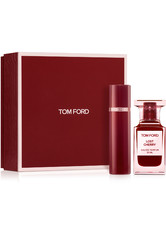 TOM FORD - Tom Ford Beauty Lost Cherry Duft-Set - Duftsets