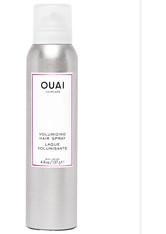 Ouai Produkte Volumizing Hair Spray Haarspray 137.0 g