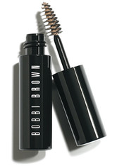 Bobbi Brown Makeup Augen Natural Brow Shaper & Hair Touch-Up Nr. 07 Brunette 4,20 ml