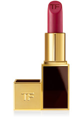 Tom Ford Lippen-Make-up Plum Lush Lippenstift 3.0 g
